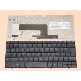 Keyboard HP Mini110 کیبورد لپ تاب اچ پی