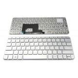 Keyboard HP Mini210-2000 کیبورد لپ تاب اچ پی