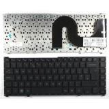 Keyboard HP 4310 کیبورد لپ تاب اچ پی