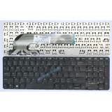Keyboard HP 450 کیبورد لپ تاب اچ پی