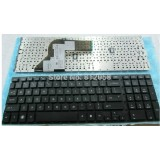 Keyboard HP 4510 کیبورد لپ تاب اچ پی