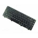 Keyboard HP 500 کیبورد لپ تاب اچ پی