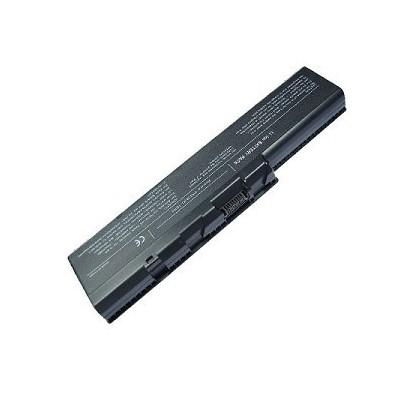 PA3536U-9Cell باطری لپ تاپ توشیبا