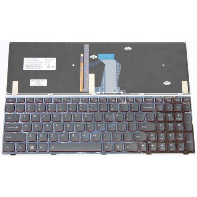 Thinkpad X220 کیبورد لپ تاپ آی بی ام لنوو
