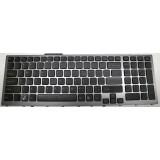 VPC-F Series کیبورد لپ تاپ سونی وایو