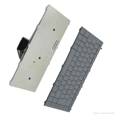 VGN-FS850W کیبورد لپ تاپ سونی وایو