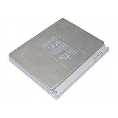 APPLE A1175 باطری لپ تاپ اپل اورجینال