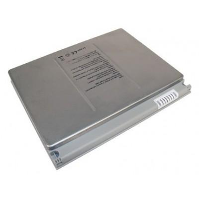 Macbook Pro-APL-1246 باطری لپ تاپ اپل