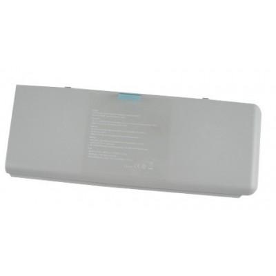 Macbook -APL-1242 باطری لپ تاپ اپل
