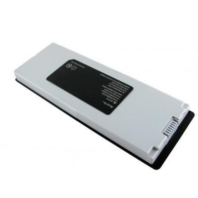 Macbook -APL-1244 باطری لپ تاپ اپل