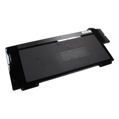 Macbook Air-APL-1248 باطری لپ تاپ اپل