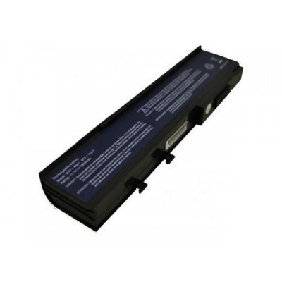 Acer Aspire TimelineX 5830T باطری لپ تاپ ایسر