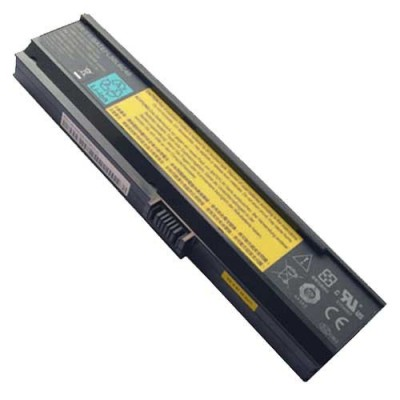 Acer Aspire 5580 6Cell باطری لپ تاپ ایسر