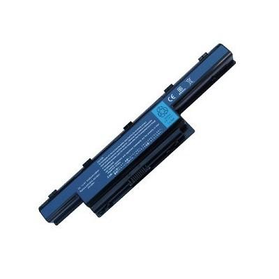 Acer Aspire 5736 باطری لپ تاپ ایسر