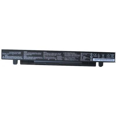 Battry ASUS A41-X550 باطری لپ تاپ ایسوس