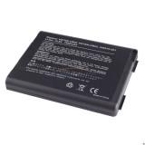 Compaq 6510b باتری لپ تاپ اچ پی
