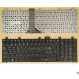 KEYBOARD MSI VR603 کیبورد لپ تاپ ام اس آی