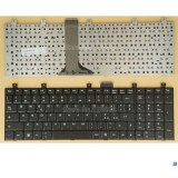 KEYBOARD MSI VR610 کیبورد لپ تاپ ام اس آی