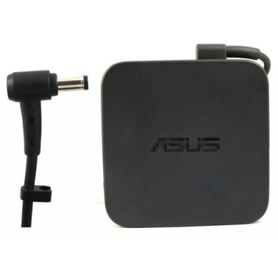 Asus 19V 2.37A 45W Laptop Charger شارژر لپ تاپ ایسوس