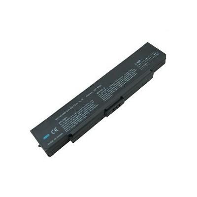 Sony VAIO VGN-FS115S باطری لپ تاپ سونی