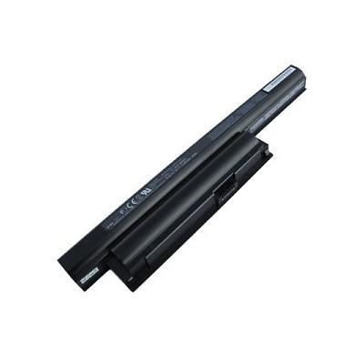 SONY VAIO VPC-EA16FH/W باطری لپ تاپ سونی