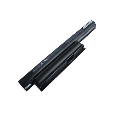 SONY VAIO VPC-EA23EN/W باطری لپ تاپ سونی