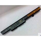 battery Lenovo B50-45 باطری لپ تاپ لنوو