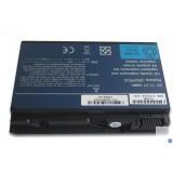 Battery Laptop Acer Travelmate 5220 باطری لپ تاپ ایسر