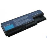 Battery Laptop Acer Aspire 5715 باطری لپ تاپ ایسر