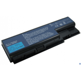 Battery Laptop Acer Aspire 5330 باطری لپ تاپ ایسر