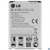قیمت BATEERY MOBIL LG BL-41ZH باطری اصلی گوشی موبایل ال جی