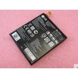 BATEERY MOBIL LG H955 G Flex 2 باطری اصلی گوشی موبایل ال جی