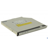 Dell Latitude E5530 دی وی دی رایتر لپ تاپ دل
