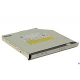 Dell Latitude E5430 دی وی دی رایتر لپ تاپ دل