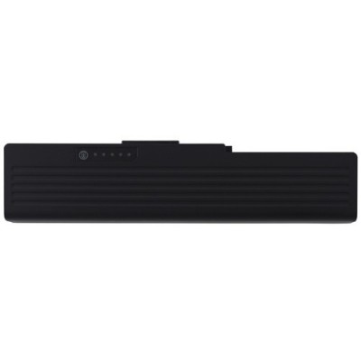 Battery laptop Vostro 1700-6Cell باطری لپ تاپ دل