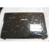 LCD Back Cover ASUS K53 قاب پشت لپ تاپ ایسوس