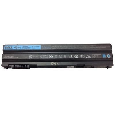 Laptop Battery Dell Latitude E6420 باطری لپ تاپ دل