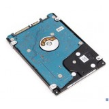 Toshiba 2.5 Inch Internal Hard - 320GB هارد لپ تاپ