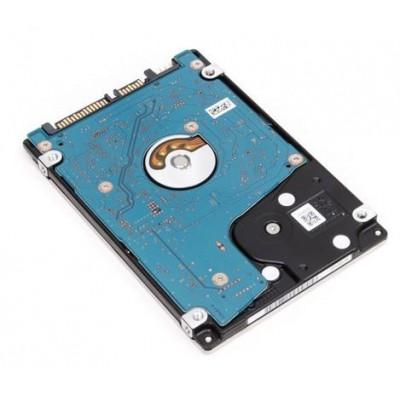 Toshiba 2.5 Inch Internal Hard - 320GB هارد لپ تاپ