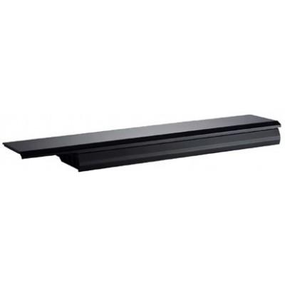 Battery laptop Vostro 3500 - 6Cell باطری لپ تاپ دل
