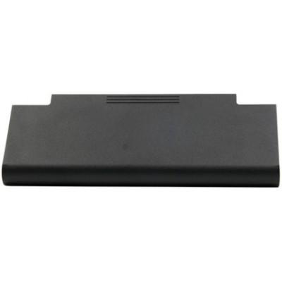 Battery laptop Vostro 3450 - 9Cell باطری لپ تاپ دل