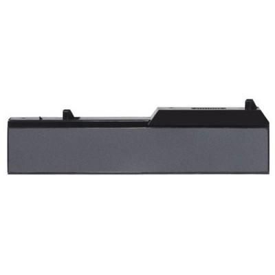 Battery laptop Vostro 2510-6Cell باطری لپ تاپ دل