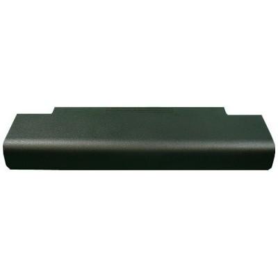 Battery laptop Vostro 2520 - 6Cell باطری لپ تاپ دل