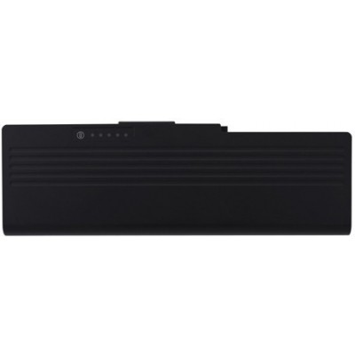 Battery laptop Vostro 1400 - 9Cell باطری لپ تاپ دل