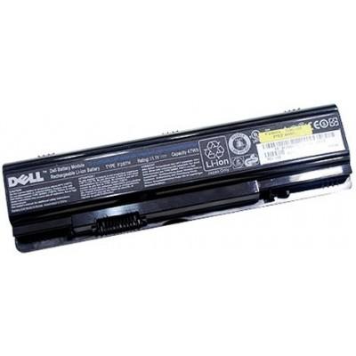 Battery laptop Vostro 1014 - 9Cell باطری لپ تاپ دل