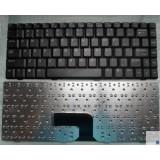 keyboard laptop ASUS W5F کیبورد لب تاپ ایسوس