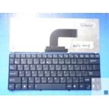 keyboard laptop Asus EPC 1101 کیبورد لب تاپ ایسوس