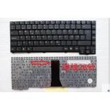 keyboard laptop ASUS F2 کیبورد لب تاپ ایسوس