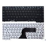 keyboard laptopASUS F5 کیبورد لب تاپ ایسوس