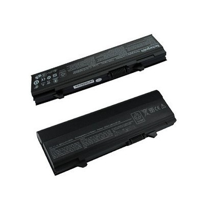 Laptop Battery Dell Latitude E5500 باطری لپ تاپ دل